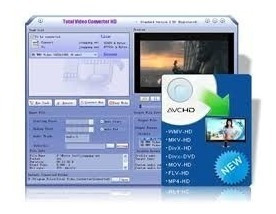 Video Converter Software Com Serial