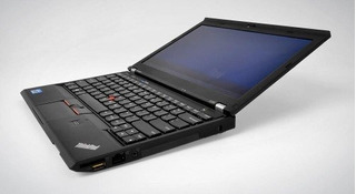 Notebook Lenovo X230 Corei5 Usada Leer Descripcion