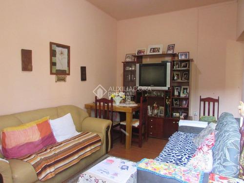 Imagem 1 de 15 de Apartamento - Sao Joao - Ref: 300274 - V-300274