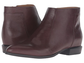 Botas Nine West Doplar 15519392