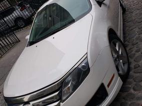 Ford Fusion Sport V6 Mt 2011