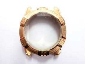 Caixa Relógio Orient Mgss1072 - Original!