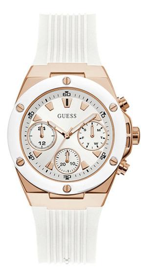 Reloj Guess Gw0030l3