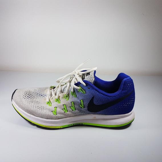 Tênis Corrida Nike Pegasus 33 - Frete Grátis
