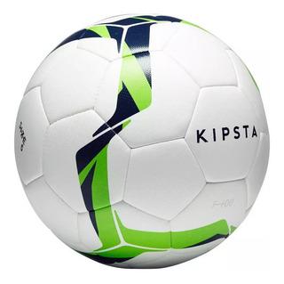 Balon De Futbol Campo 11 Grama Artificial Y Natural Talla 5