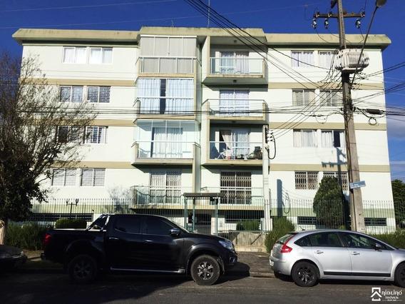 Apartamento - Sao Pedro - Ref: 6268 - L-6268