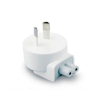 Adaptador Cargador Magsafe Macbook Pro Air iPad iPhone