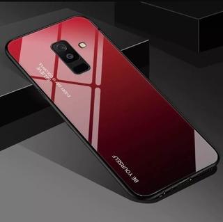 Funda Samsung Moderna