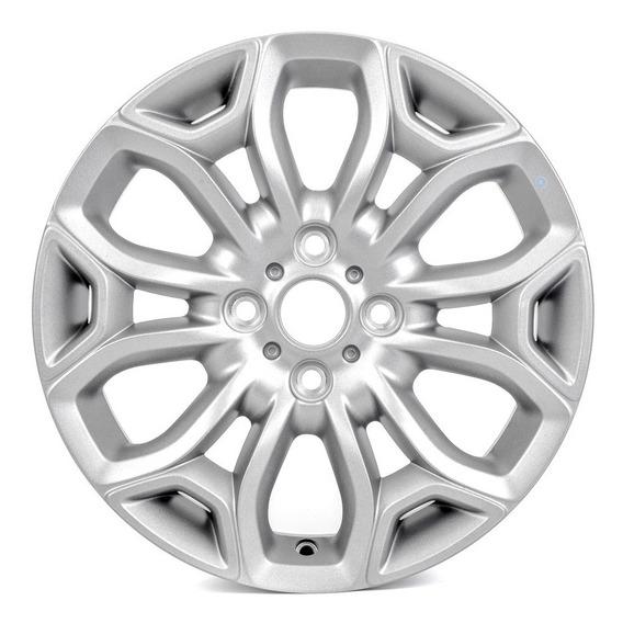 Llanta De Aleacion 6,0 X 16 Ford Ecosport 12/17