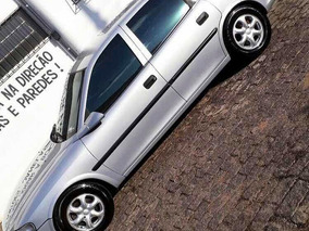 Chevrolet Vectra 2.2 Gl 4p 1999