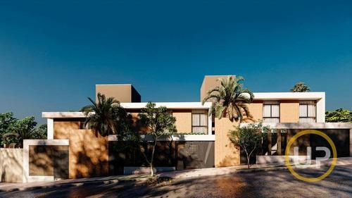 Imagem 1 de 15 de Casa Térrea Em Guarujá Mansões - Betim, Mg - 9169