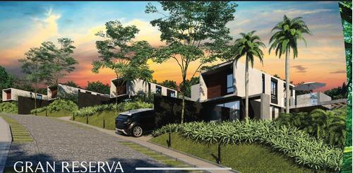 Imagem 1 de 5 de Sobrado À Venda, Beiral Das Pedras, Atibaia, Sp - Sp - So0003_forrai