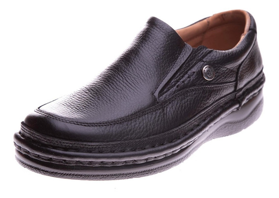 Zapato Ringo Flex Superconf