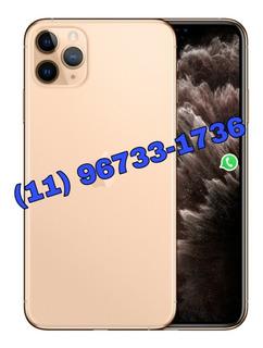 iPhone 11 Ios Apple Barato