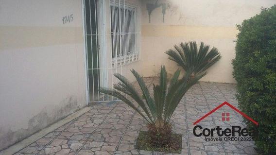 Casa - Harmonia - Ref: 8219 - V-8219