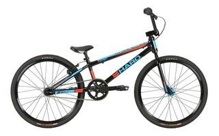 Bicicleta Haro Race Expert Bmx