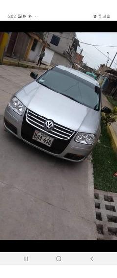 Volkswagen Bora 2012 Version Full