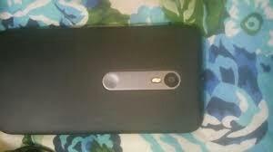 Motorola Moto G 3 Geração 16 Gb 2 Chips 4g Moto G3 13 Mp