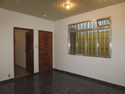 Casa Com 6 Dormitórios À Venda, 150 M² Por R$ 550.000 - Vila Prudente - São Paulo/sp - Ca0651