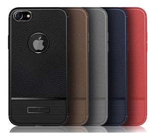 Funda Rugged iPhone Huawei Motorola Galaxy Xiaomi Sony Nokia