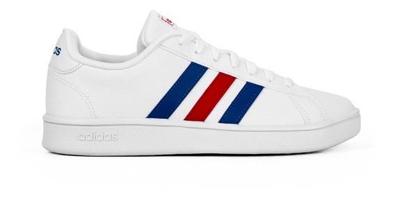 Tenis adidas Ee7901