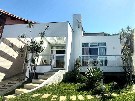 Vendo Excelente Casa Cascata Do Imbuí 750.000,00 Teresópolis