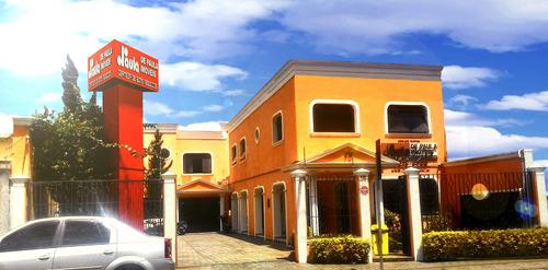 Imagem 1 de 14 de Vila Valparaíso - Apartamento Com 69m2 - Excelente Localizaç - 1033-10120