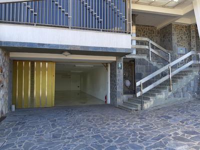 Alquiler De Oficina Y Deposito San Antonio De Los Altos Rz