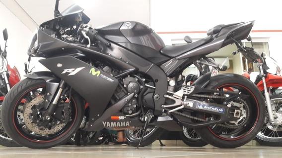 R1 1000 2007