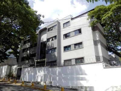Edificio En Venta La Florida Caracas Edf 18-10767