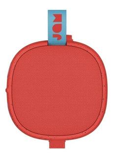 Parlante Portatil Hang Up Jam Bluetooth Hx-p101