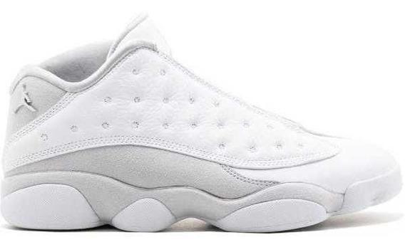 Zapatillas Nike Air Jordan Retro Basquet Usa
