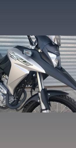 Nueva Honda Xre 300 2019- Entrega Inmediata
