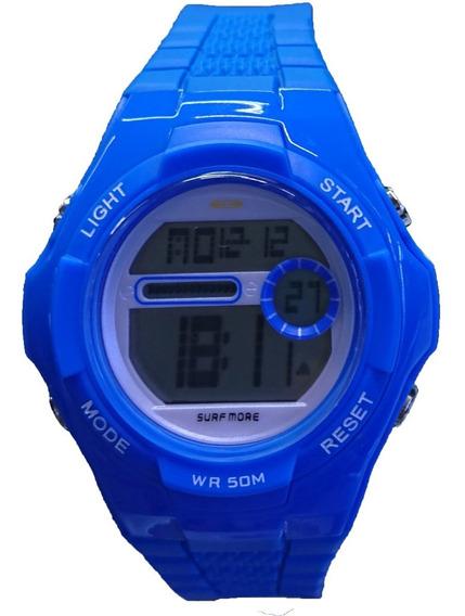 Relógio Surf More - 6559491m-az