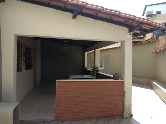 Apartamento Com Área Privativa Estilo Casa Com Garagem