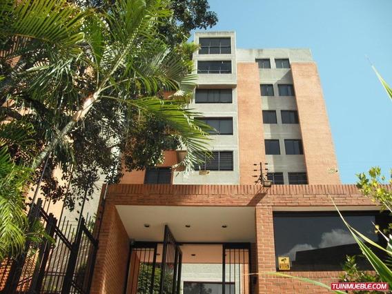 Apartamentos En Venta Vl Mgt 20 Mls #19-5079..0414 2381335
