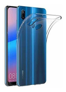 Estuche Huawei P20 Lite, Mate 20, P Smart, Y5, Y6, Y7, Y9
