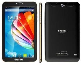 Tablet Tela 9´ Andr 5.1 Quad Core 2 Câmeras Wifi 8gb 1gb Ram