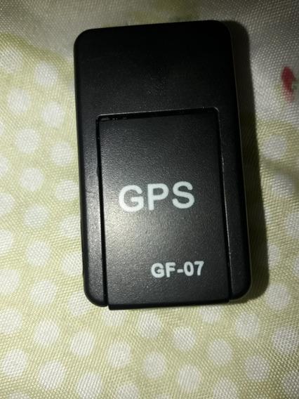 Gps P/ Moto ,carro De 270 Por 180,00 Reais Monitore