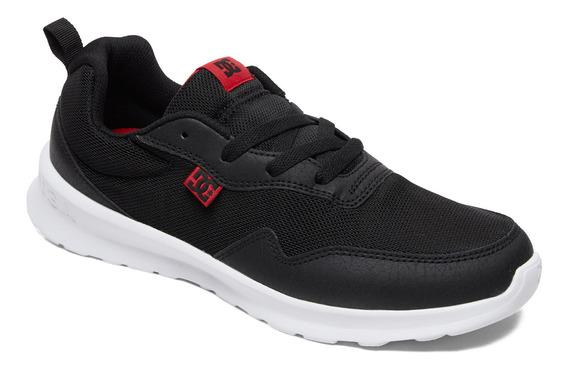 Zapatilla Hartferd M Shoe Negro Dc