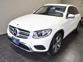 Mercedes-benz Clase Glc 2.0 300 Off Road At 2018