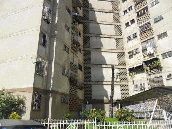Ycmp 19-19074 Apartamentos En Venta