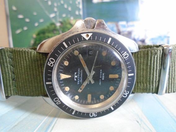 Technos Sky Diver 500 M S