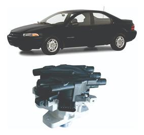 Distribuidor Ignição Chrysler Stratus 2.5 V6 1995 2000