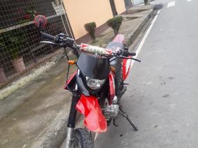 Moto Lifan Año 2014 Wtsp 0988362199