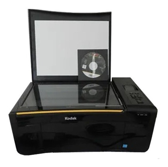 Impressora Multifuncional Kodak Esp 3250
