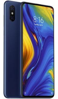 Xiaomi Mi Mix 3 64gb 6gb Ram