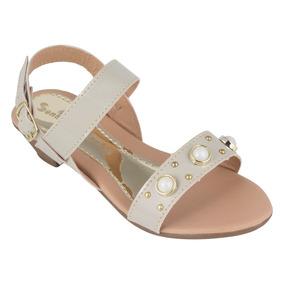 c3238a7f6 Sapato Com Rodinha Para Menina Tamanho 34 - Sandálias e Chinelos 34 ...