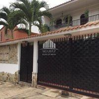 Casa En La Trigaleña. Lemc-276