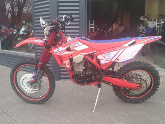 Beta Rr 350 Racing 2016